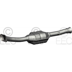 CATALYSEUR PEUGEOT 306 1.4i