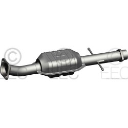 CATALYSEUR ROVER STREETWISE 1.4i