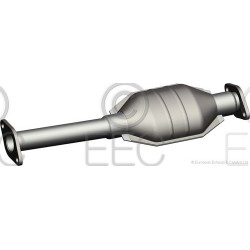 CATALYSEUR ROVER METRO 1.4 8v S, Si, SL, SLi, GS, GSi