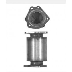 CATALYSEUR CHEVROLET TACUMA 2,0