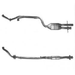 CATALYSEUR MERCEDES 500SL 5.0 (C129) V8 32v