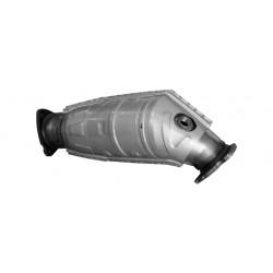 AUDI A6 1.8 (A6 2) 20v Turbo