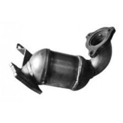 Catalyseur  Mitsubishi Carisma 1.9DID
