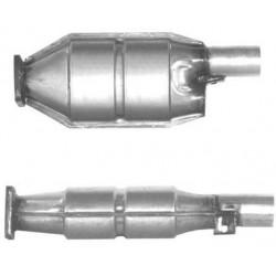 Catalyseur AUDI A8 4.2 QUATTRO