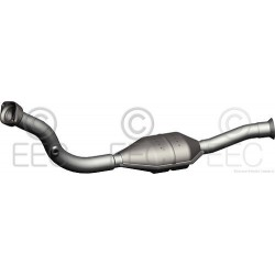 CATALYSEUR PEUGEOT 806 2.0i