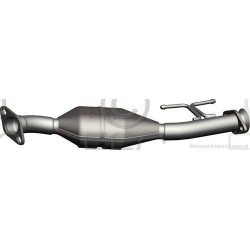 CATALYSEUR FORD SCORPIO 2.9i 12v