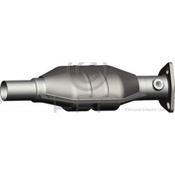 CATALYSEUR VOLVO 340 1.4 DL, GL