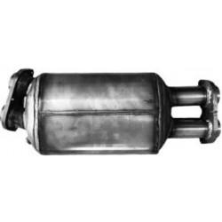 Filtre à particules BMW 535d (E60, E61)