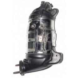Filtre à particules FAP/DPF Hyundai iX35 2.0 CRDi