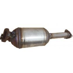 Filtre à partiFiltre à particules Honda CRV 2.2 CDTI