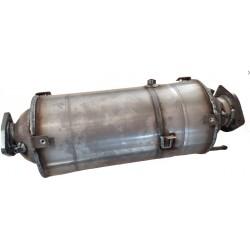 Filtre à particules MITSUBISHI CANTER 3.0
