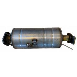 Filtre à particules Mitsubishi Canter/Fuso P10