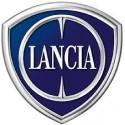 FAP LANCIA