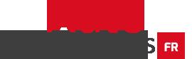 AutoCatalyseurs | Filtre à particule, Catalyseur auto - Citroen, Audi, BMW, Peugeot, Renault, Volkswagen, Mercedes. Filtre a partucules, Pot catalytique